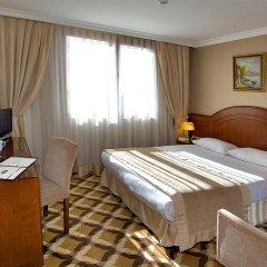Tilia Hotel Турция, Стамбул - 9 отзывов об отеле, цены и фото номеров - забронировать отель Tilia Hotel онлайн комната для гостей фото 2
