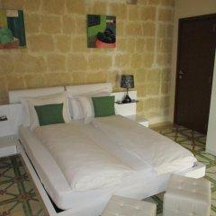 Отель The Rigiana комната для гостей