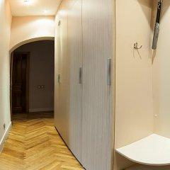 Гостиница Domumetro na Chasovoy Апартаменты фото 13
