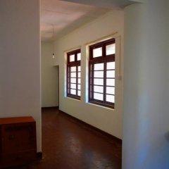 Отель Ruksewana интерьер отеля фото 2