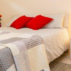 Отель Le Ville della Romantica Манерба-дель-Гарда комната для гостей фото 4