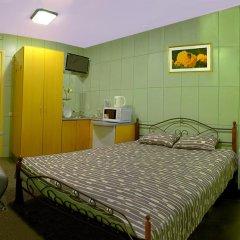 Гостиница Sana Hostel Украина, Харьков - 1 отзыв об отеле, цены и фото номеров - забронировать гостиницу Sana Hostel онлайн комната для гостей фото 2
