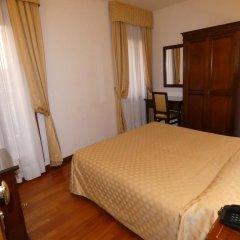 Hotel La Forcola 3* Улучшенный номер с различными типами кроватей фото 10