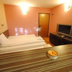 Отель Guest House Niko комната для гостей фото 4