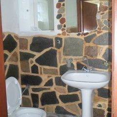 Отель To Valsamo фото 12