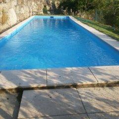 Отель Quinta Encosta Do Marao Амаранте бассейн фото 3
