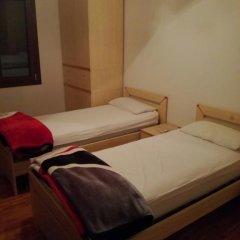 Отель Albergo Diffuso Mandi Италия, Базилиано - отзывы, цены и фото номеров - забронировать отель Albergo Diffuso Mandi онлайн спа