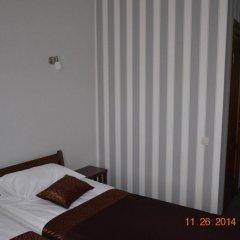 Отель Batori Львов комната для гостей фото 2