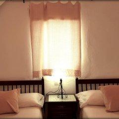 Отель Rincon de las Nieves комната для гостей фото 5