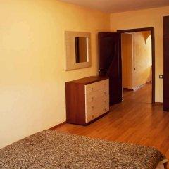 Апартаменты Volshebniy Kray Apartments Апартаменты с различными типами кроватей фото 33