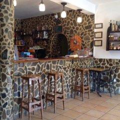 Отель Casa De Campo Cantinho Da Serra гостиничный бар