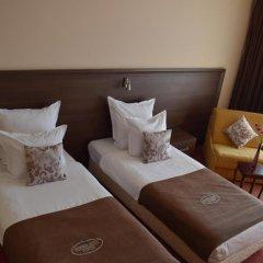 Бизнес Отель Пловдив детские мероприятия фото 2