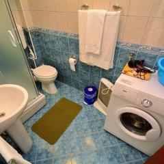 Апартаменты Apartments Andrija Улучшенная студия с различными типами кроватей фото 17