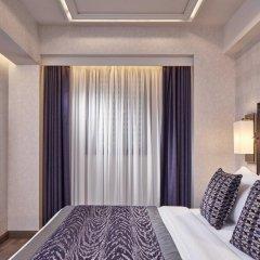 Отель Electra Metropolis Афины комната для гостей фото 10