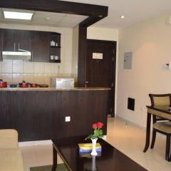 Отель Al Hayat Hotel Apartments ОАЭ, Шарджа - отзывы, цены и фото номеров - забронировать отель Al Hayat Hotel Apartments онлайн питание