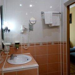 Hotel Palace Ukraine 3* Стандартный номер с различными типами кроватей фото 3