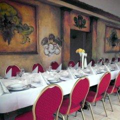 Hotel Sjesta фото 2