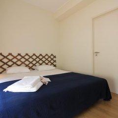 Отель Villa Prana Guest House комната для гостей фото 4