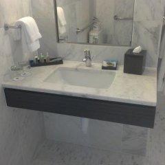 Avenue Suites-A Modus Hotel 3* Люкс с различными типами кроватей фото 4