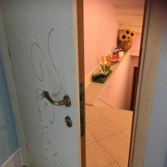 Отель Ciuri Ciuri Casa Vacanze Апартаменты фото 5