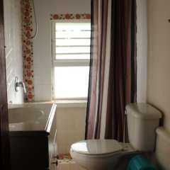 Condo-Hotel Romaya удобства в номере фото 2