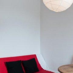 Апартаменты Oporto City Flats - Bairro Ignez Apartments комната для гостей фото 4