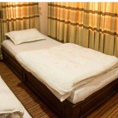 Отель Hostel Himalaya Непал, Катманду - отзывы, цены и фото номеров - забронировать отель Hostel Himalaya онлайн спа