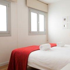 Апартаменты Rent Top Apartments Rambla Catalunya Барселона детские мероприятия фото 2