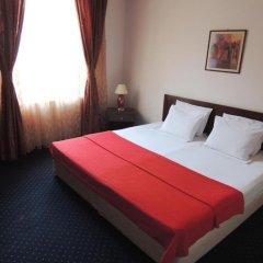 Отель Guest House Solo Болгария, Шумен - отзывы, цены и фото номеров - забронировать отель Guest House Solo онлайн комната для гостей фото 3
