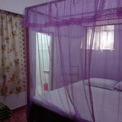 Kind & Love Hostel Стандартный номер с различными типами кроватей