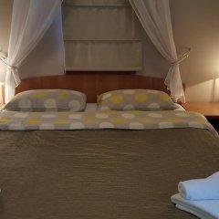 Отель Валенсия М 4* Стандартный номер разные типы кроватей фото 11