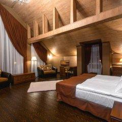 Гостевой дом Театр Студия разные типы кроватей