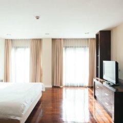 Отель Thomson Residence 4* Люкс фото 4