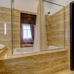 Гостиница Хан-Чинар 3* Полулюкс фото 2