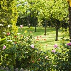 Отель B&B Cristina Италия, Порто Реканати - отзывы, цены и фото номеров - забронировать отель B&B Cristina онлайн фото 6