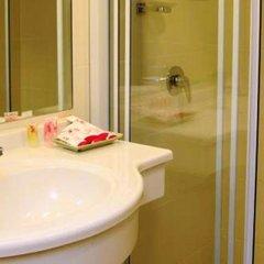 Palazzo Hotel ванная фото 2