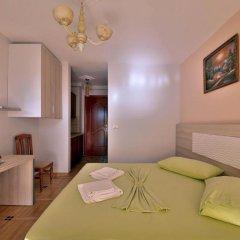 Hotel Nacional Vlore 3* Стандартный номер с двуспальной кроватью фото 29