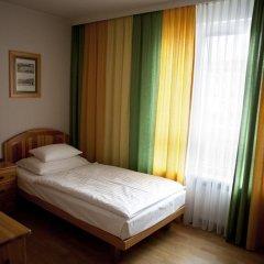 Отель Caroline Австрия, Вена - 3 отзыва об отеле, цены и фото номеров - забронировать отель Caroline онлайн комната для гостей фото 3