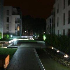 Апартаменты Seaside Mansion - Apartment Nadmorski Dwór фото 6