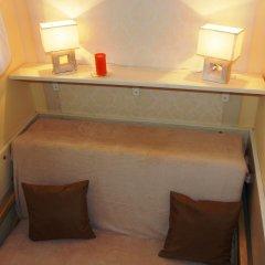 Отель Krupówkowy Styl удобства в номере