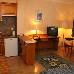 Отель Pannonia Венгрия, Силвашварад - отзывы, цены и фото номеров - забронировать отель Pannonia онлайн в номере