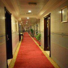 Отель Al Manar Hotel Apartments ОАЭ, Дубай - отзывы, цены и фото номеров - забронировать отель Al Manar Hotel Apartments онлайн спа