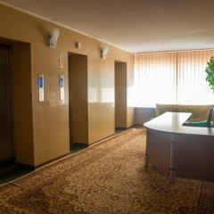 Гостиница Мир Украина, Харьков - отзывы, цены и фото номеров - забронировать гостиницу Мир онлайн интерьер отеля фото 5