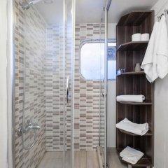 Residence Le Reve 2* Стандартный номер с различными типами кроватей фото 16