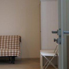 Апартаменты Русские Апартаменты на Ленивке удобства в номере фото 2