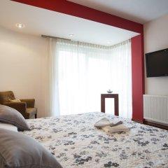 Отель Apartamenty Comfort & Spa Stara Polana Люкс фото 6