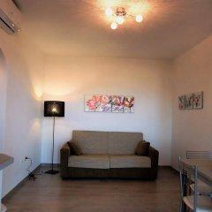 Отель Domus Sarda Кастельсардо комната для гостей фото 2