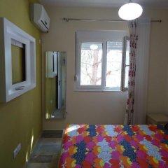Отель Primavera Residence комната для гостей фото 5