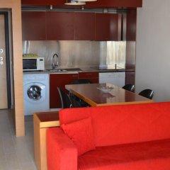 Апартаменты Milano 3 Apartment Базильо в номере фото 2