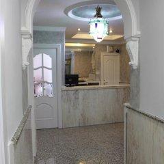 Отель Hostal Sonia в номере фото 2